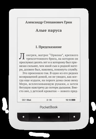 PocketBook 624