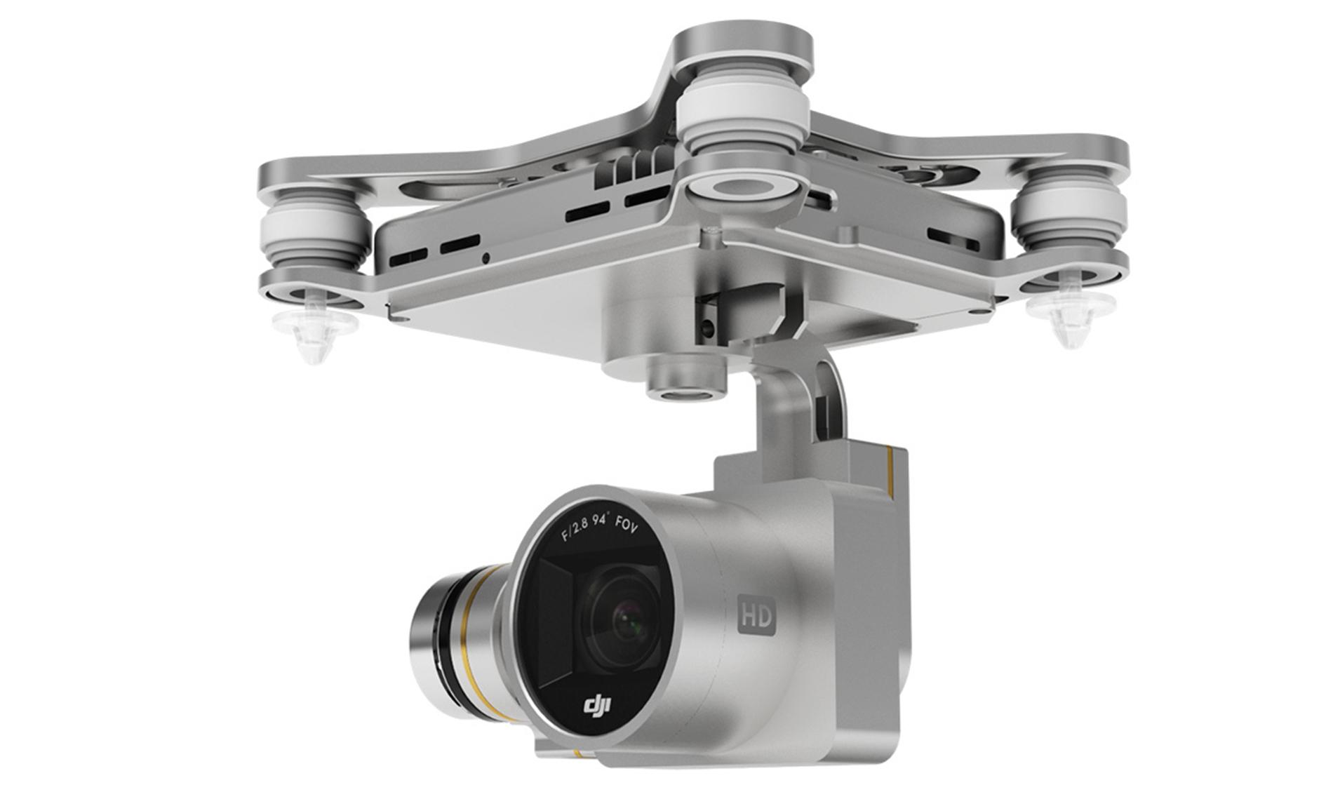 Защита объектива желтая для бпла мавик защита экрана пульта управления к квадрокоптеру mavik