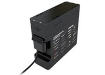 Зарядное устройство для 4х батарей