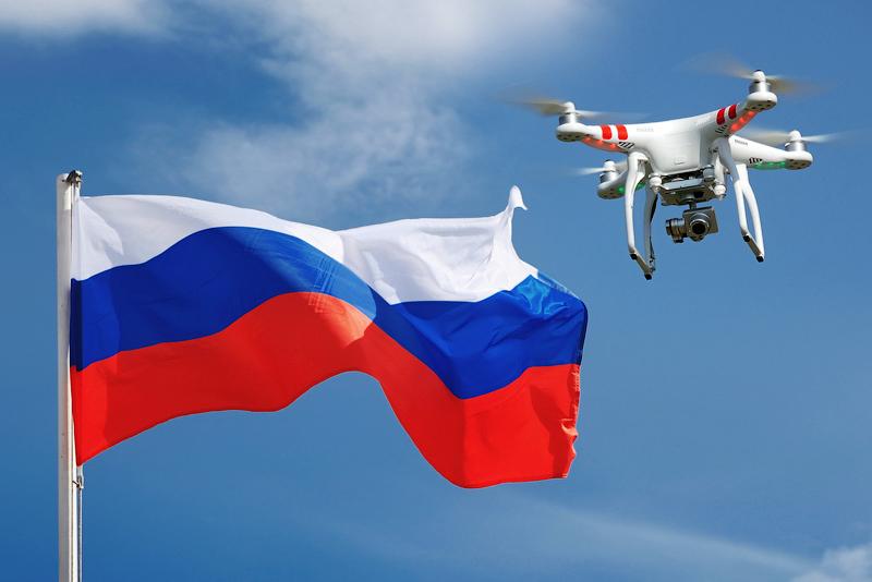 Регистрация квадрокоптеров в россии закон аккумулятор mavic air combo индикатор не работает