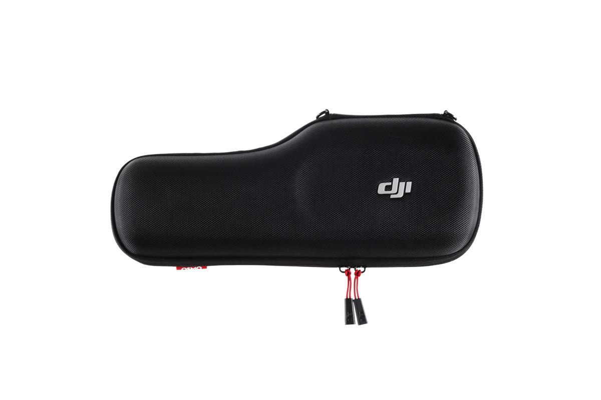 Заказать dji goggles к селфидрону в омск кабель iphone для квадрокоптера мавик айр