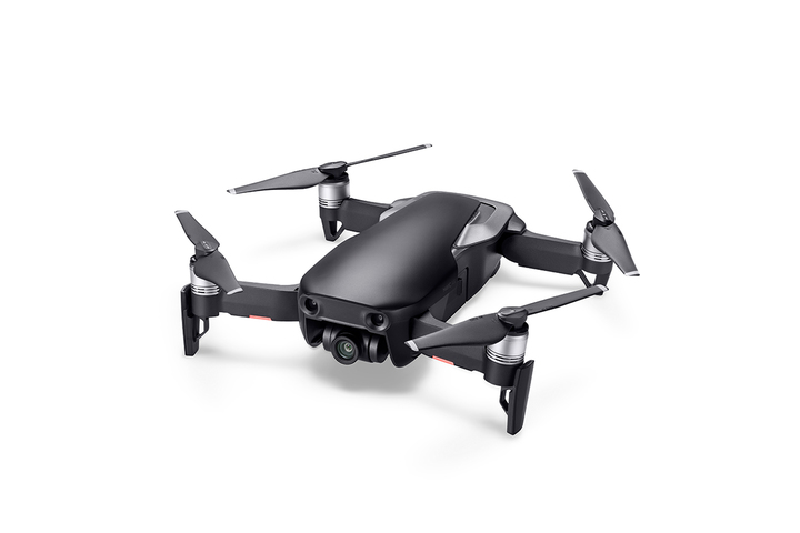 Продаю mavic air combo в омск допы к дрону mavic air