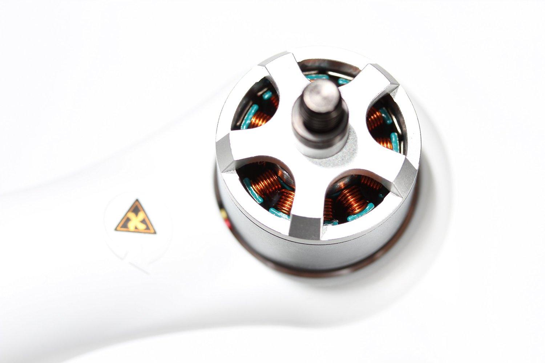Крышечки для двигателей фантом по сниженной цене купить виртуальные очки к дрону в чита
