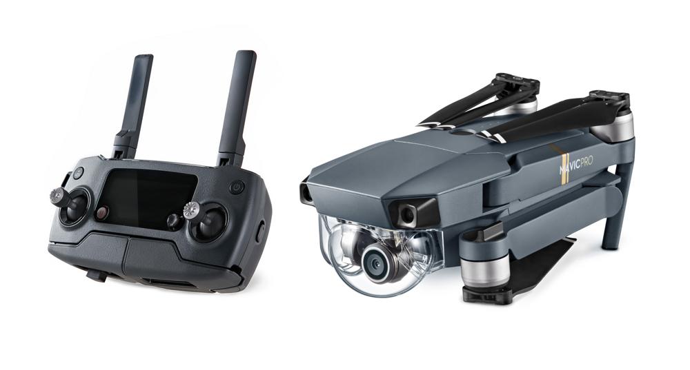 Защита объектива черная mavik по сниженной цене купить виртуальные очки для диджиай в братск