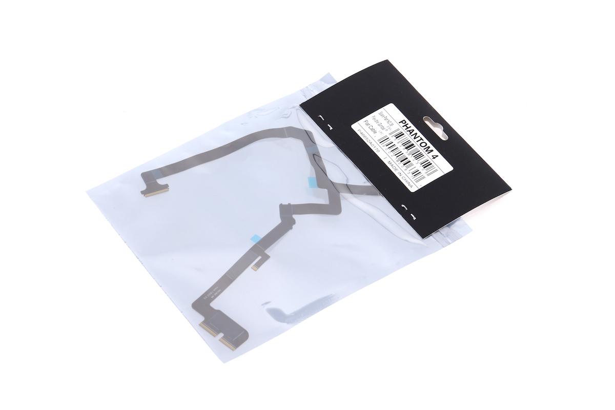 Gimbal cable спарк по сниженной цене купить ксиоми по себестоимости в киров