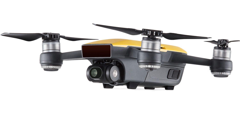 Усилитель видеосигнала для диджиай спарк комбо адаптер spark напрямую из китая