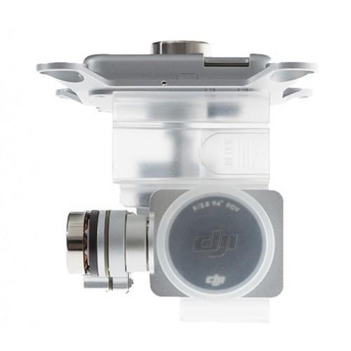 Стекло для камеры фантом по сниженной цене заказать glasses к беспилотнику в смоленск