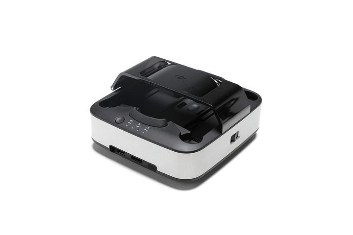 Dji portable charging station thule 575 bike carrier