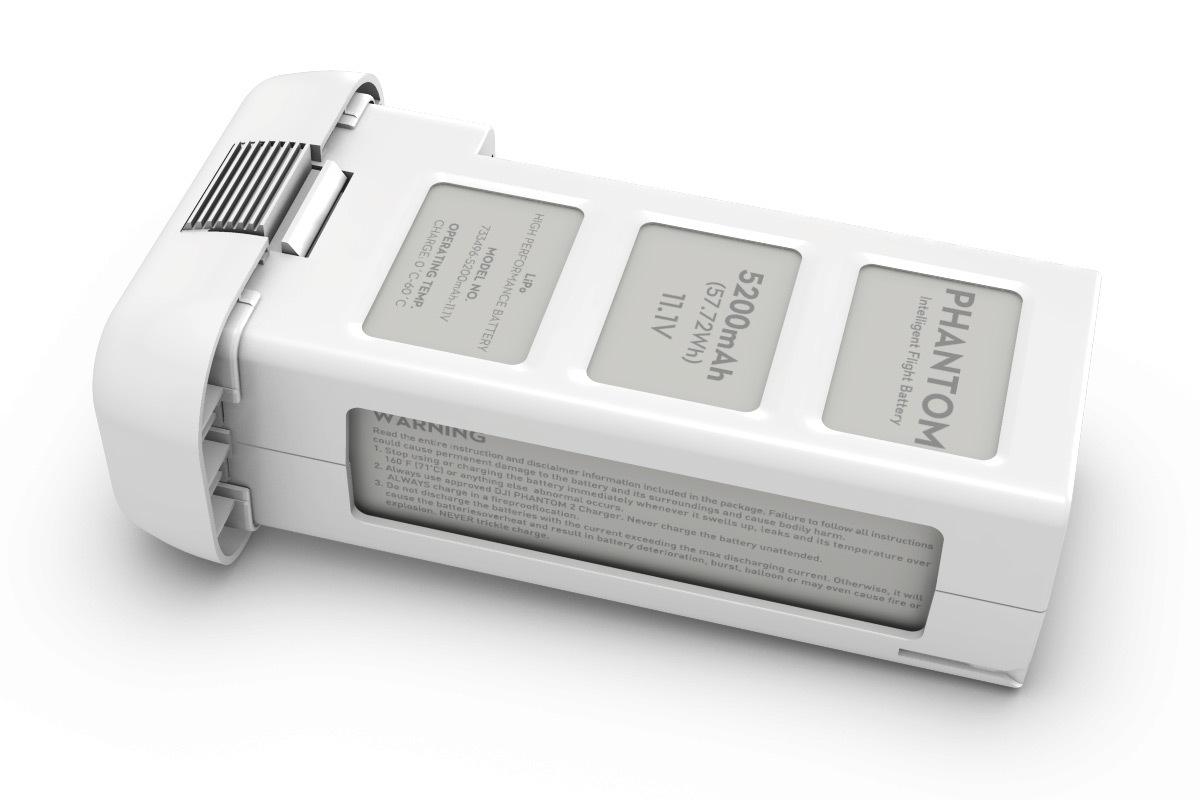 Дополнительная батарея phantom дешево купить mavic по дешевке в киров