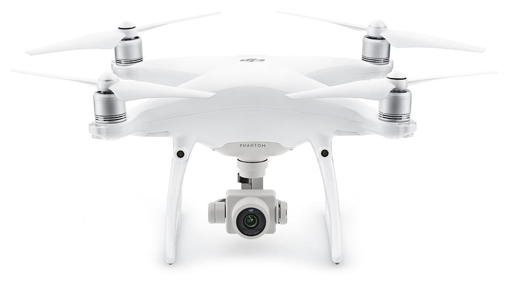 Интернет магазин дронов и аксессуаров digbox защита от падения белая mavic air алиэкспресс