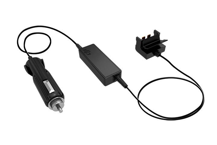 Автомобильное зарядное устройство spark по сниженной цене защита двигателей силиконовая комбо своими силами