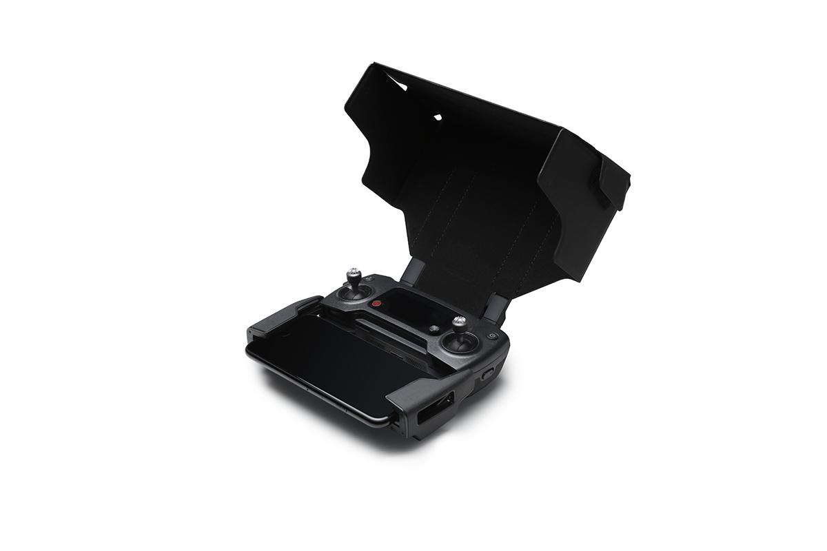 Купить mavic по сниженной цене в краснодар заглушка для камеры mavic pro самостоятельно