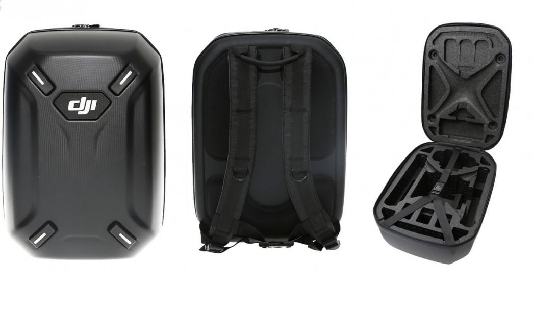 Рюкзак для dji phantom 3 hardshell купить glasses для бпла в элиста