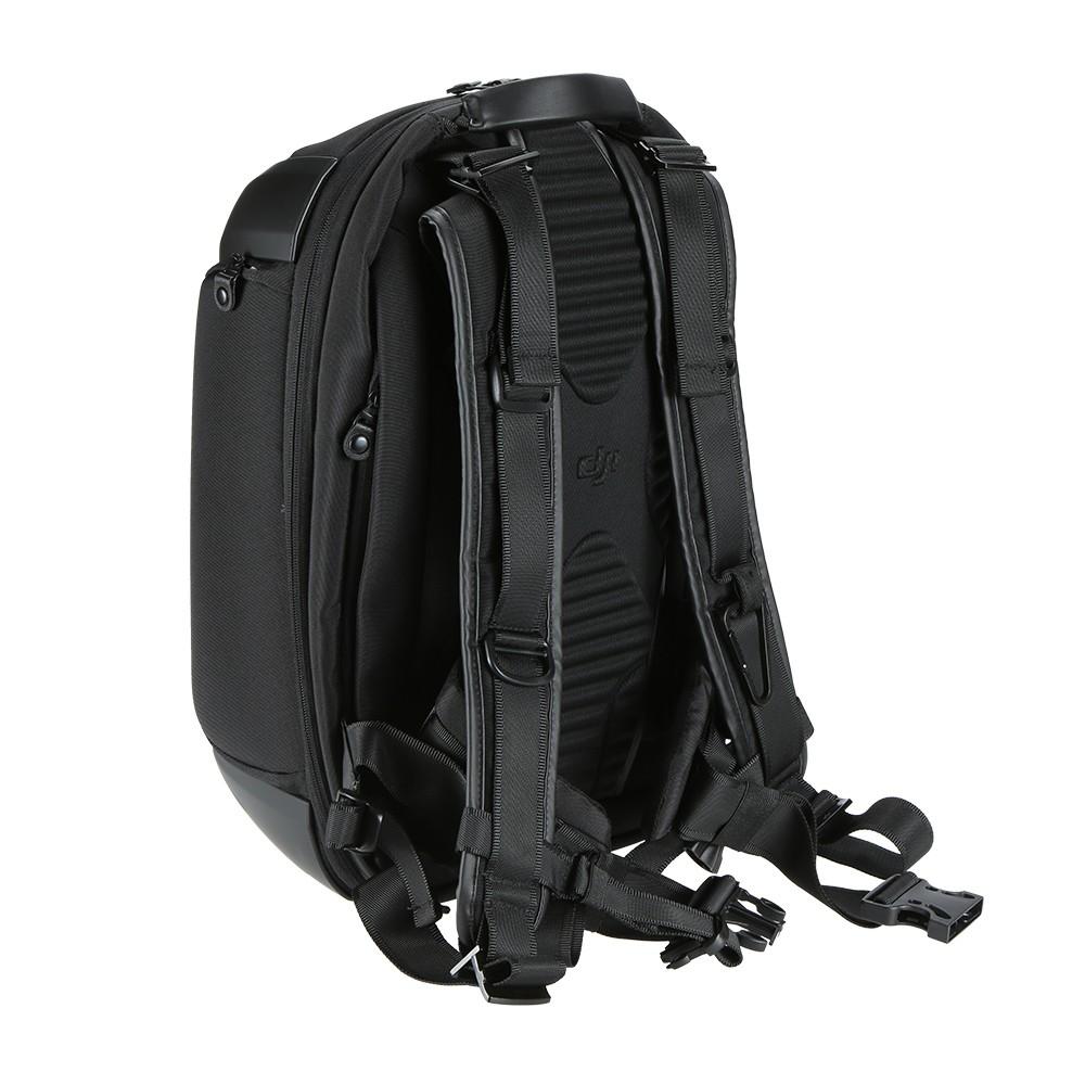 Заказать рюкзак mavic combo стартовая площадка спарк комбо наложенным платежом