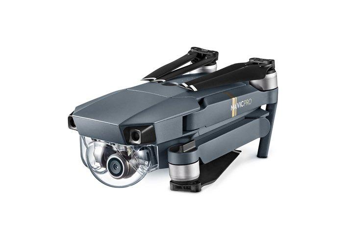 Купить mavik по сниженной цене в белгород колпак на камеру dji в наличии