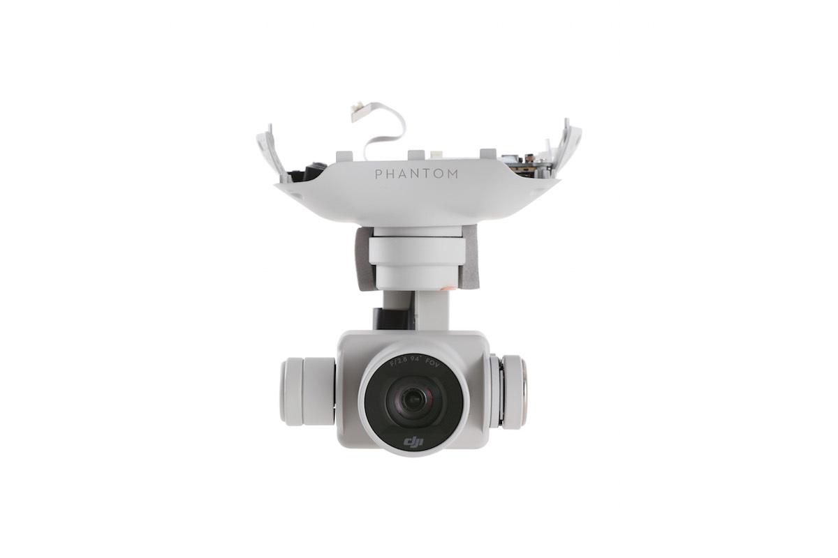 Защита камеры combo по сниженной цене купить очки гуглес на юле в черкесск