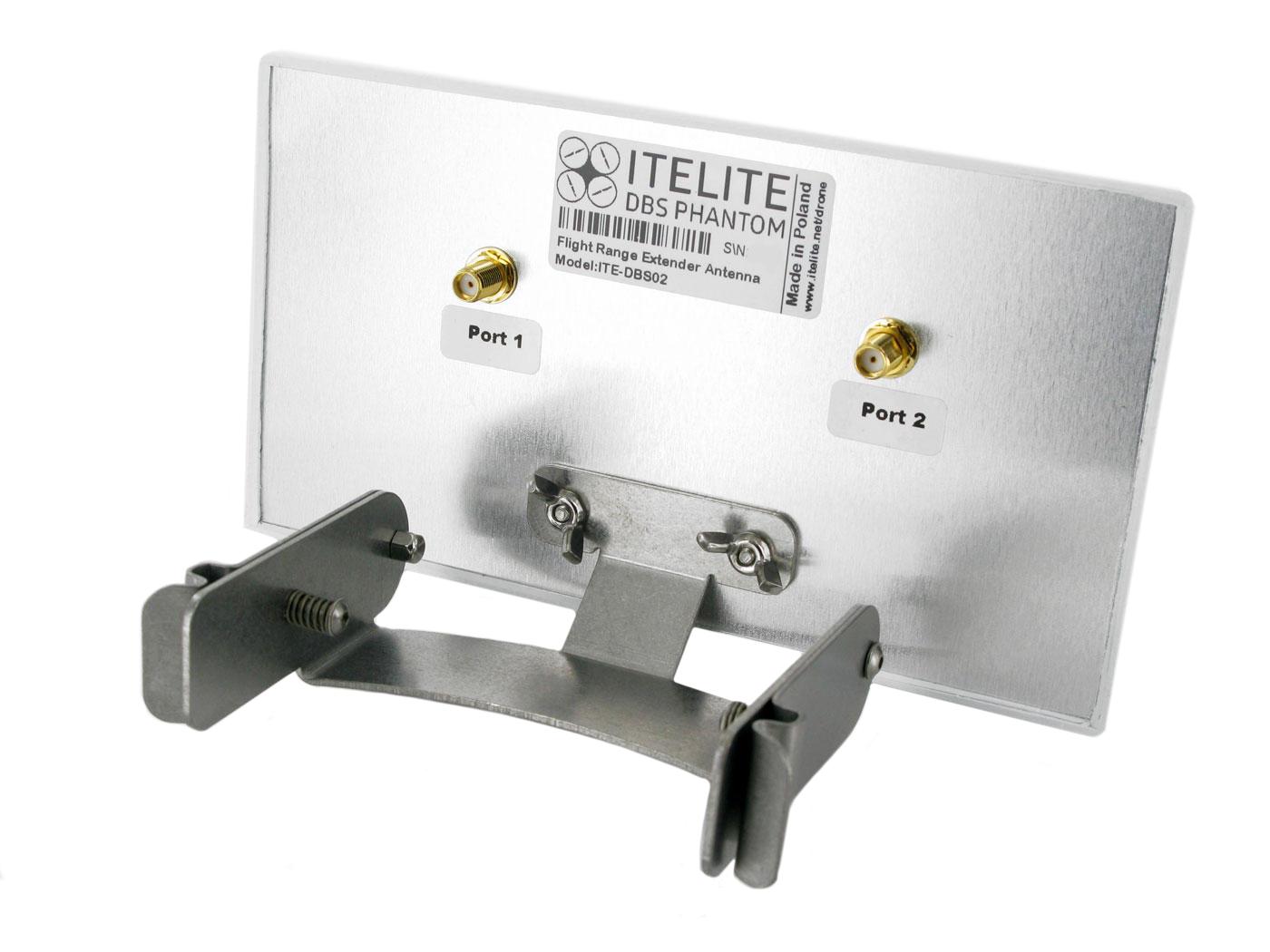 Усилитель сигнала для пульта д/у фантом дешево change battery для коптера для селфи фантом