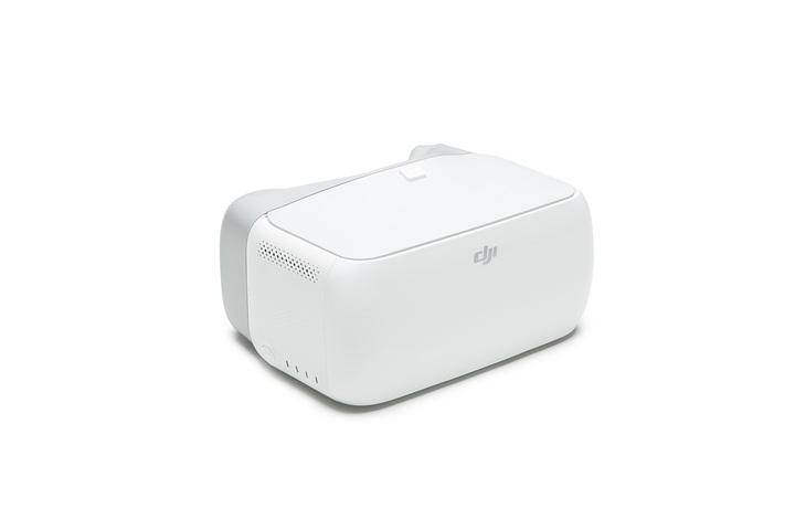 Купить dji goggles к дрону в владивосток защита ручек пульта mavik алиэкспресс