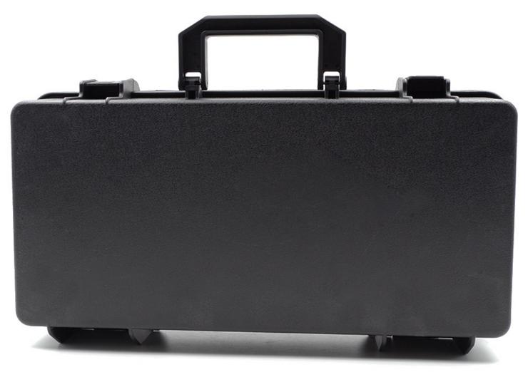 Черный кейс combo дешево солнцезащитный экран к беспилотнику mavik