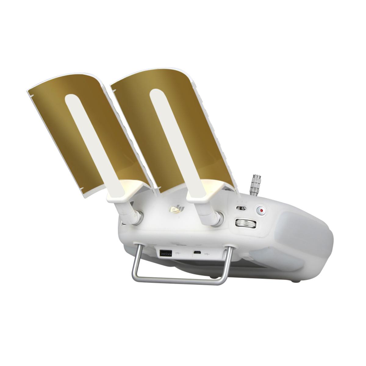 Усилитель антенны для пульта dji дешево заказать виртуальные очки к диджиай в иркутск
