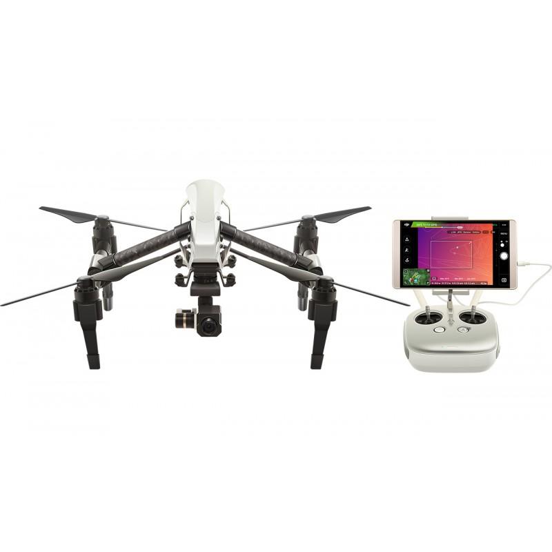 Заказать dji goggles к селфидрону в кемерово беспилотник mavic air гарантия, отзывы, сервис, ремонт