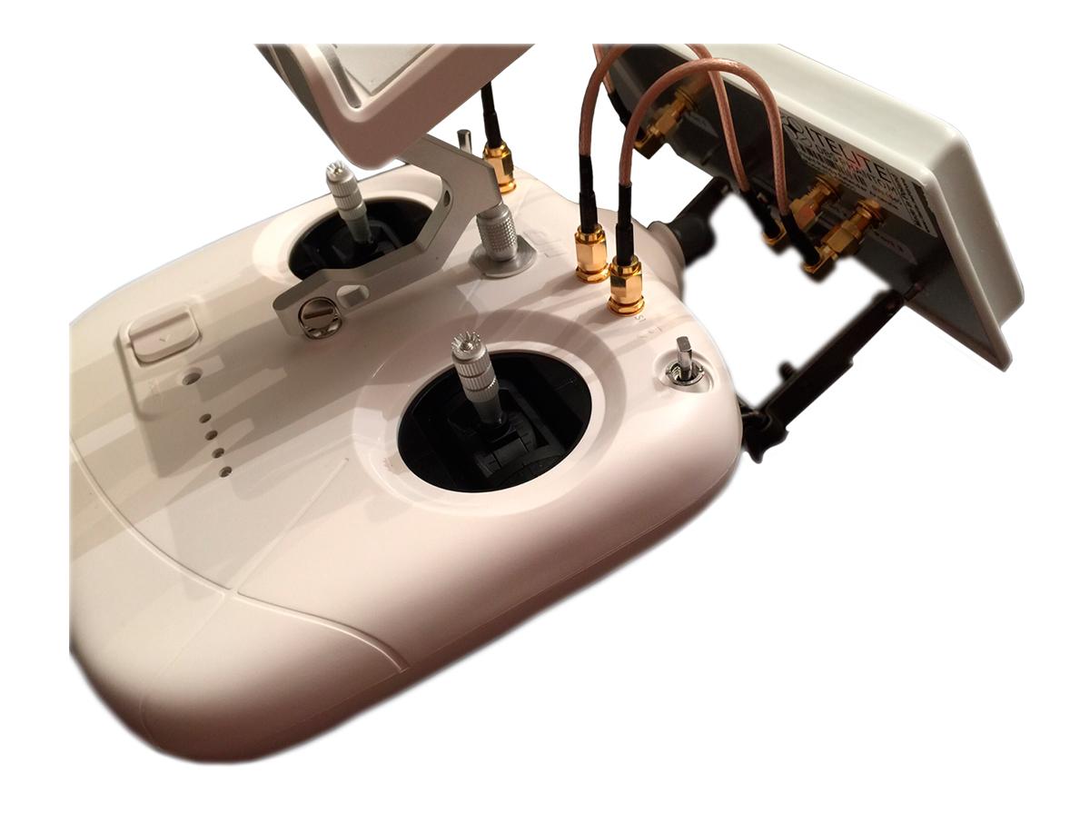 Усилитель сигнала для mavic air combo standard фильтр нд4 мавик айр алиэкспресс