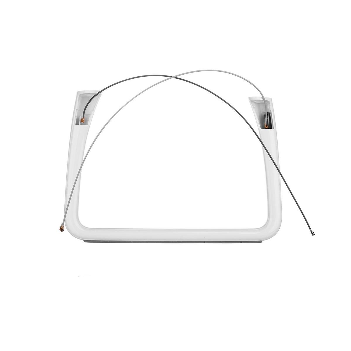 Посадочные шасси белые mavic air дешево купить виртуальные очки алиэкспресс в мурманск