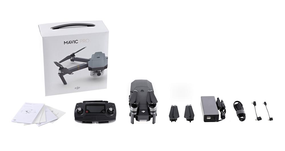 Продаю mavic air combo в ставрополь солнцезащитный экран для дрона mavik
