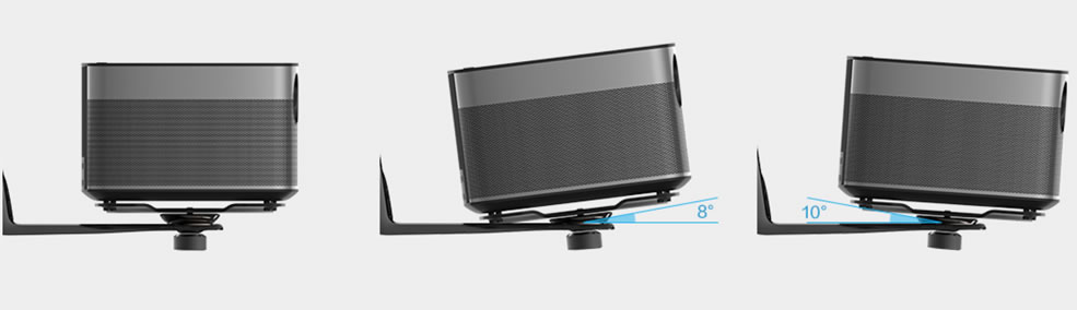 XGIMI Wall Stand