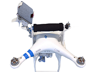 /derzhatel_dronin_feature_for_dji_phantom_2__.html