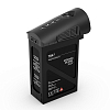 /akkumulyator-dji-inspire-1-tb47-battery-4500mah-black-part88-part89-.html