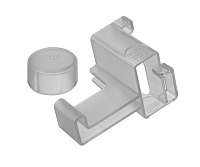 /dji_krepelenie_phantom_2_vv_gimbal_holder__camera_cover_part_5_.html