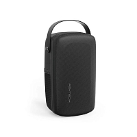 /keys_pgytech_mini_carrying_case_for_mavic_2_p_ha_032.html