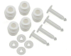 /dji_phantom_2_vision_plus_damping_rubberdrop_protection_kit_part7.html