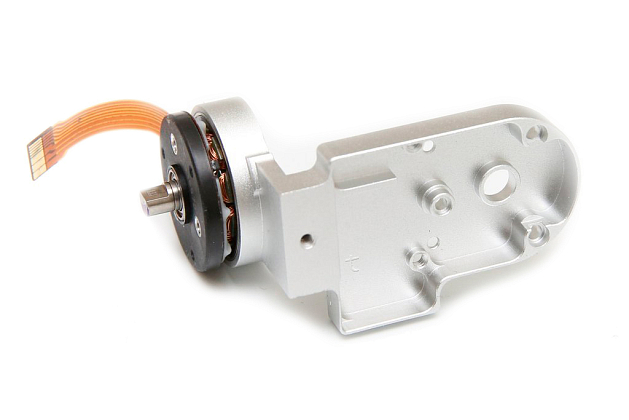 Motors for dji phantom 3 for Dji phantom motor upgrade