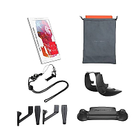 /nabor_aksessuarov_pgytech_accessories_combo_for_mavic_air_standard_p_un_035.html