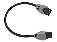 /dji_kabel_can_bus_dlya_a2_5_sht_can_bus_cable.html