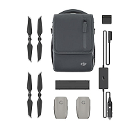 /komplekt-aksessuarov-dji-mavic-2-fly-more-kit-part1.html
