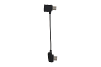 /dji-kabel-mavic-rc-cable-reverse-micro-usb-connector-part4.html