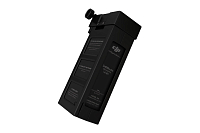 /akkumulyator_dji_ronin_3400mah_battery_part5.html