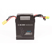 /akkumulyatory_dji_agras_mg_1_flight_battery_pack.html