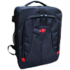 /ryukzak_skymec___dji_phantom_3_hardshell_backpack_mt003.html