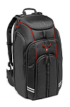 /manfrotto_bp_d1_drone_backpack_d1_ryukzak_dlya_dji_phantom_34.html