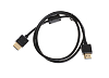 /kabel_dji_ronin_mx_hdmi_to_hdmi_cable_for_srw_60g_part10.html