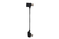 /dji-kabel-mavic-rc-cable-standard-micro-usb-connector-part3.html