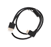 /kabel_dji_ronin_mx__hdmi_to_mini_hdmi_cable_for_srw_60g_part11.html