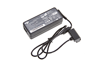 /zaryadnoe_ustroystvo_dji_57w_battery_charger_for_ronin_part46.html