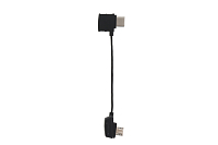 /dji-kabel-mavic-rc-cable-type-c-connector-part5.html