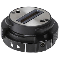 /adapter_podvesa_zenmuse_xt_matrice_200_zenmuse_xt_gimbal_adapter_part8.html
