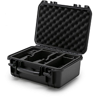 /zashchitnyy_keys_dji_mavic_2_enterprise_protector_case_part_6.html
